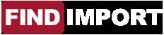 toys.findimport.com Logo